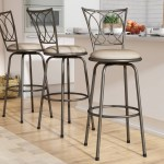 Bar Stools Counter Stools Up To 55 Off Through 12 26 Wayfair