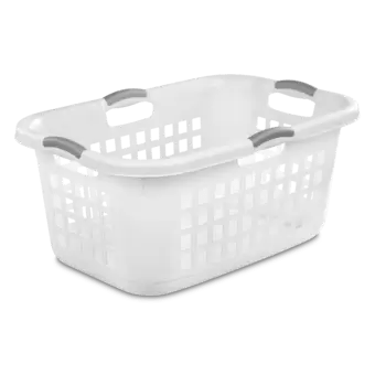Sterilite Ultra Laundry Basket Reviews Wayfair