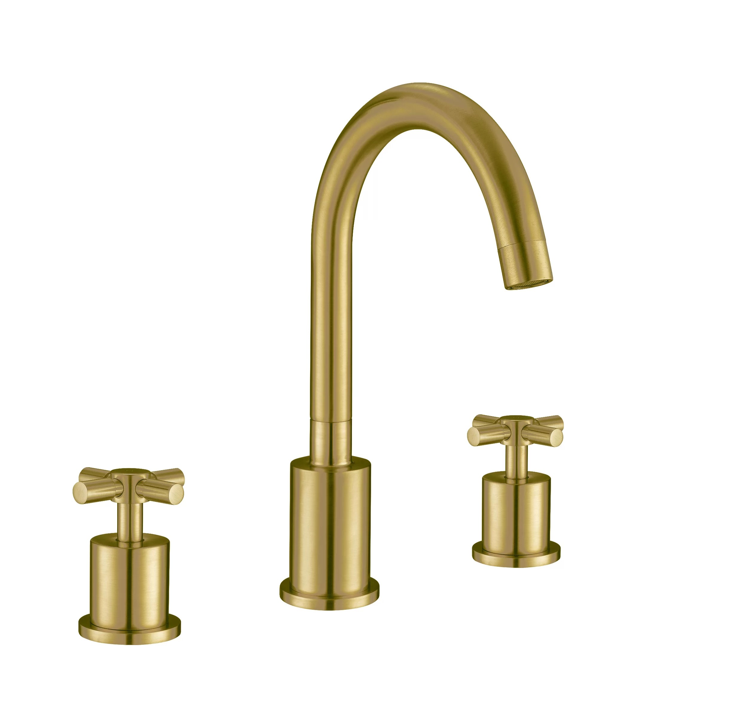 prima 3 widespread bathroom faucet