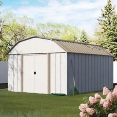 garage sheds you ll love in 2021 wayfair