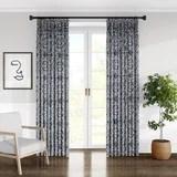 curtains 108 inches long wayfair ca