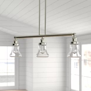 beachcrest home pendant lighting you