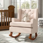 Wooden Rocking Chairs For Nursery Buy Clothes Shoes Online