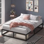 Bed Frames You Ll Love In 2020
