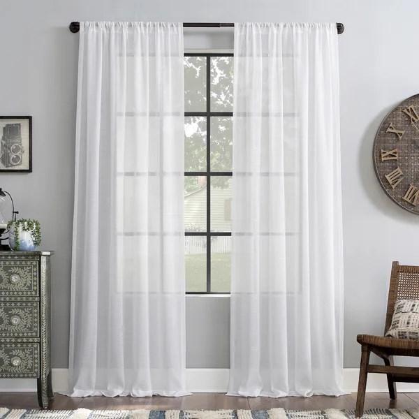 no 918 curtains lichtenberg