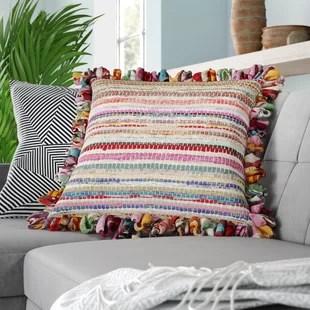 mcgarity floor pillow