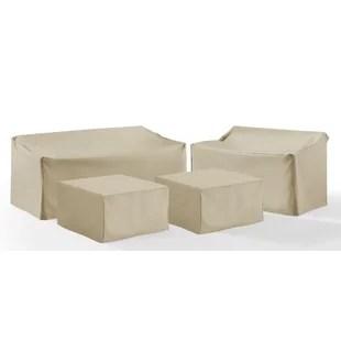 freeport park patio furniture covers