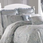 Astoria Grand Marco 4 Piece Comforter Set Reviews Wayfair