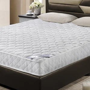 8 Innerspring Mattress
