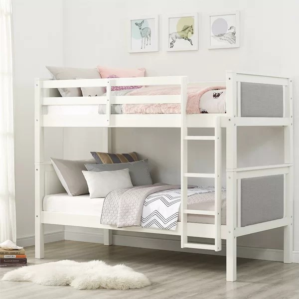 kids bedroom furniture you ll love in