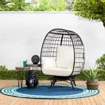 https www wayfair com keyword php keyword big and tall patio chairs