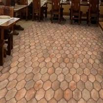 https www wayfair com home improvement sb2 bathroom floor brown floor tiles wall tiles c1824087 a38803 459036 a38804 130673 html