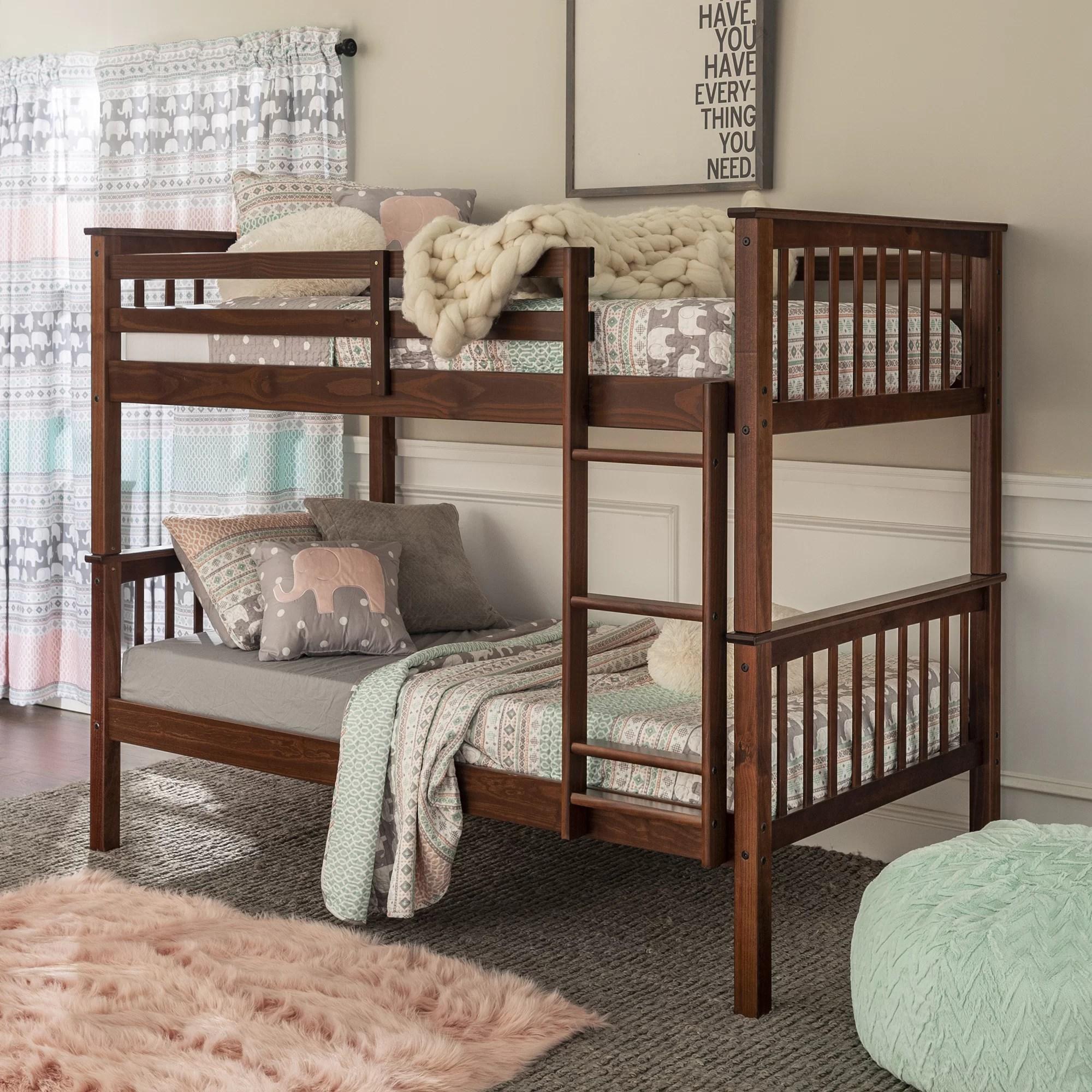 teen bunk loft beds you ll love in