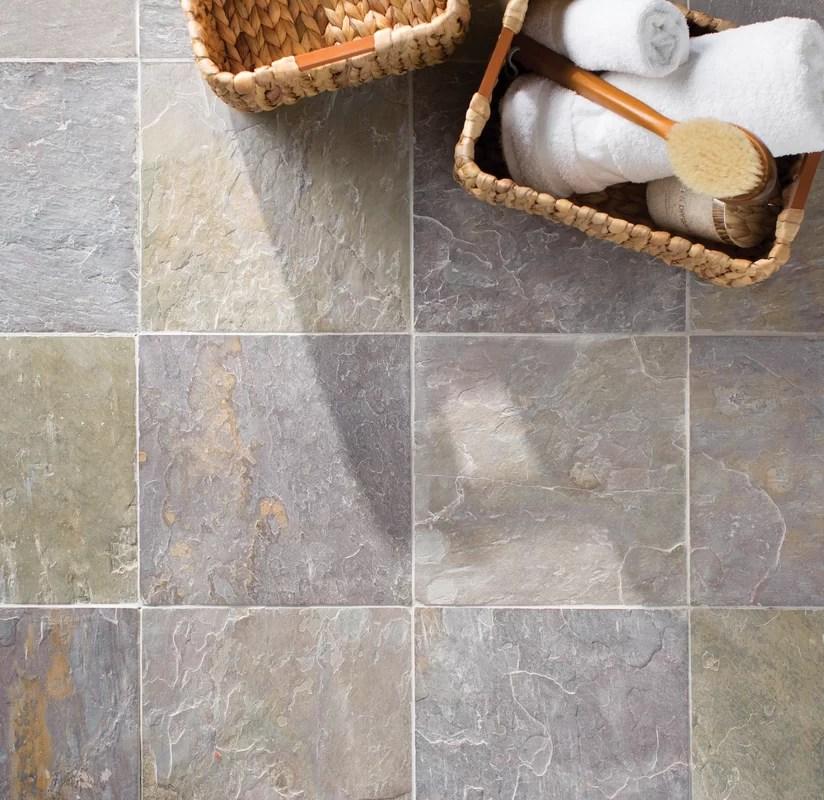 slate tiles the tile home guide