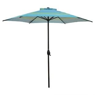 maggie 108 market umbrella
