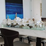 Floral Arrangements Small Faux Flowers You Ll Love In 2021 Wayfair