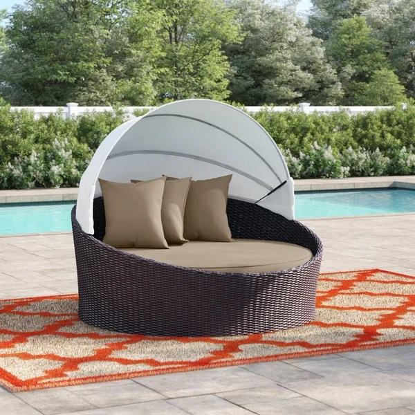 https www wayfair com keyword php keyword outdoor 2bround 2bdaybed 2bcover