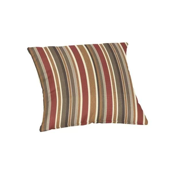 set of 4 throw pillows