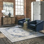 Cottage Country Area Rugs You Ll Love In 2020 Wayfair