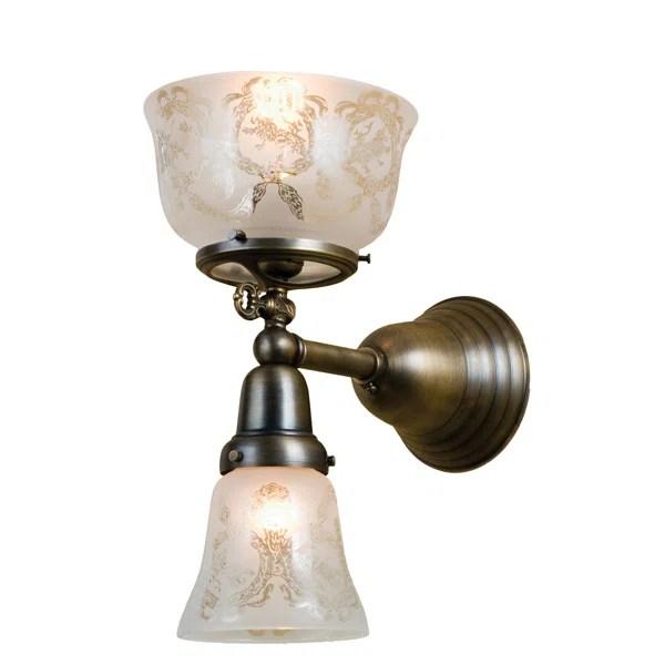 Non Electric Candle Wall Sconces - Rona Mantar on Non Electric Wall Sconce Lights id=45483