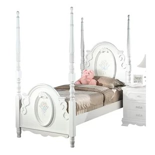 four poster kids beds you ll love in