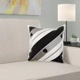 kate spade pillow case wayfair
