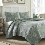 Coverlets Quilt Sets Wayfair
