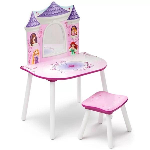 children s dressing tables