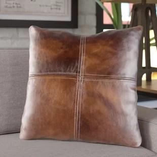 declan pillow