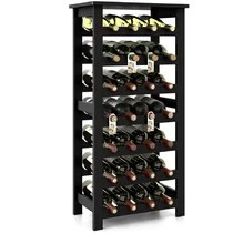 https www wayfair com keyword php keyword end table with wine rack