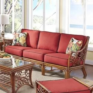 40 Inch Deep Sofa Wayfair