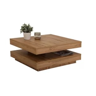 homestead coffee table | wayfair.co.uk