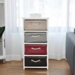 Furniture Slim Bedside Table Newbury Grey Range Bedroom Furniture Storage Modern Chest Home Furniture Diy Quatrok Com Br