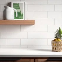 https www allmodern com home improvement sb1 beigetan floor wall tile c1864536 a38804 130669 html