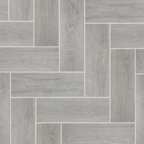 https www wayfair ca home improvement sb1 wood look backsplash tile c1807337 a69028 262968 html