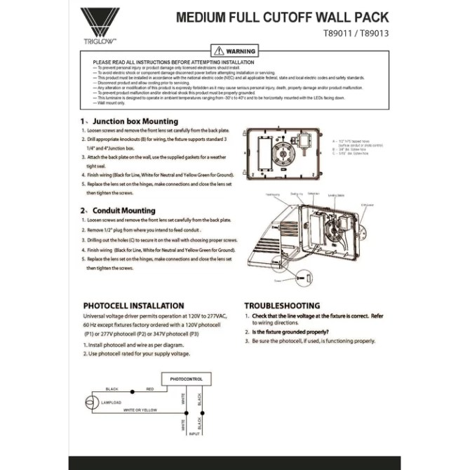 diagram wiring diagram lighting contactor with photocell