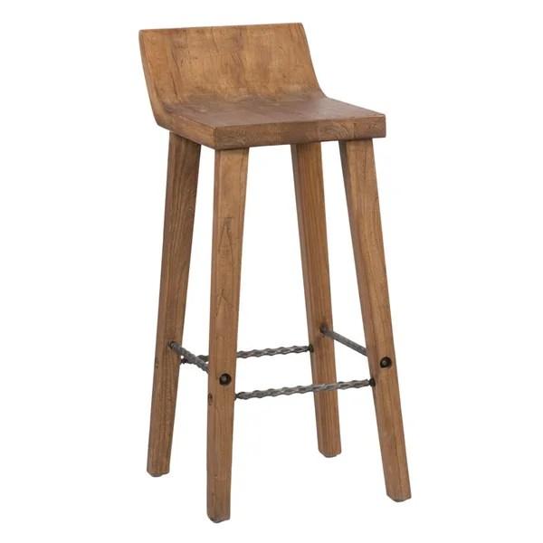 bar stools counter stools