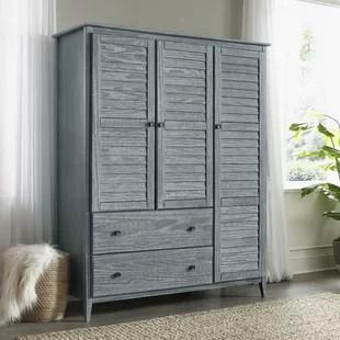 greenport armoire