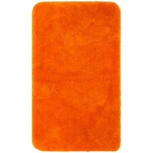 gabar nylon non slip solid bath rug