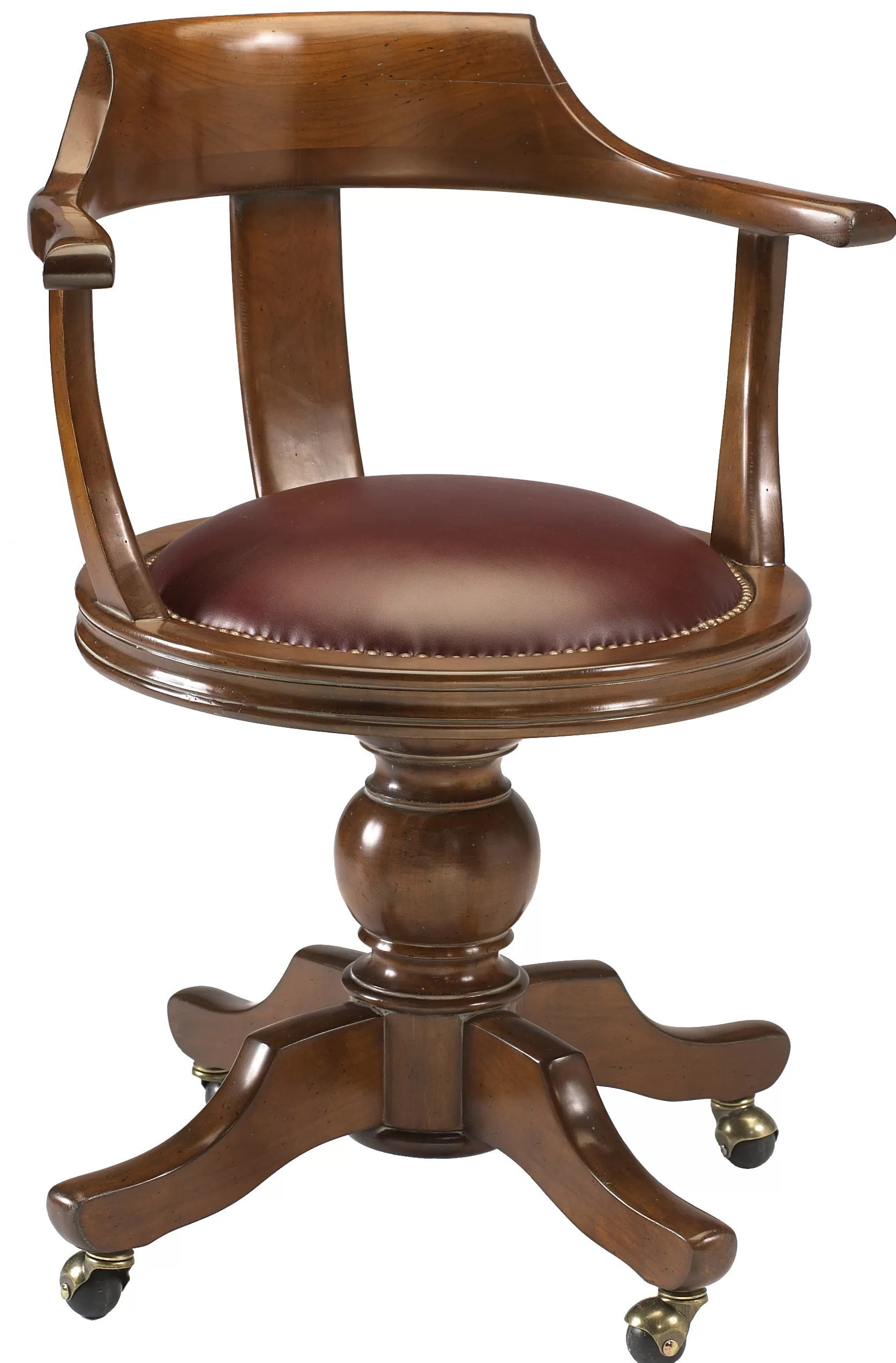 Cumbie Bankers Chair