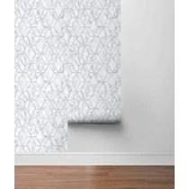 https www wayfair com keyword php keyword faux tile wallpaper