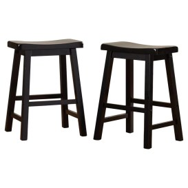 "Whitworth 24"" Bar Stool"