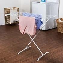 https www wayfair com storage organization sb1 x frame clothes drying racks c434826 a149922 489099 html