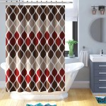 Kids Shower Curtains You Ll Love In 2020