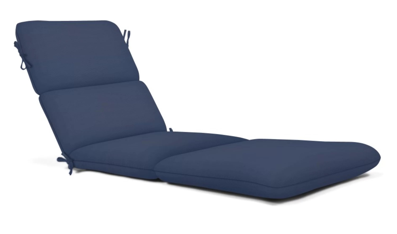 Outdoor Sunbrella Seat Back Cushion Reviews Joss Main