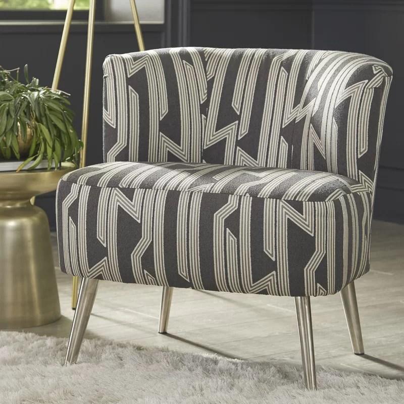 Corrigan Studio® Beretta Fresno Side Chair on Beretta Outdoor Living id=13433