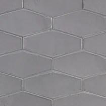 https www wayfair com keyword php keyword light grey backsplash tile