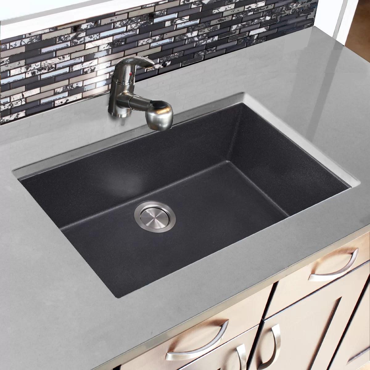 drop in kitchen sink laptrinhx