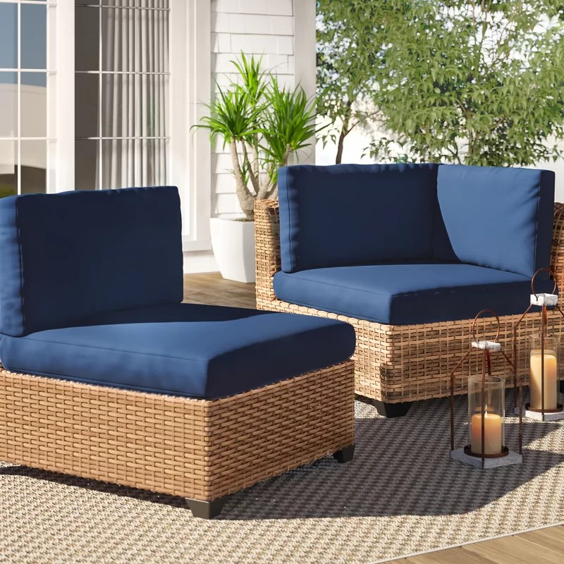 patio furniture cushions cheaper than