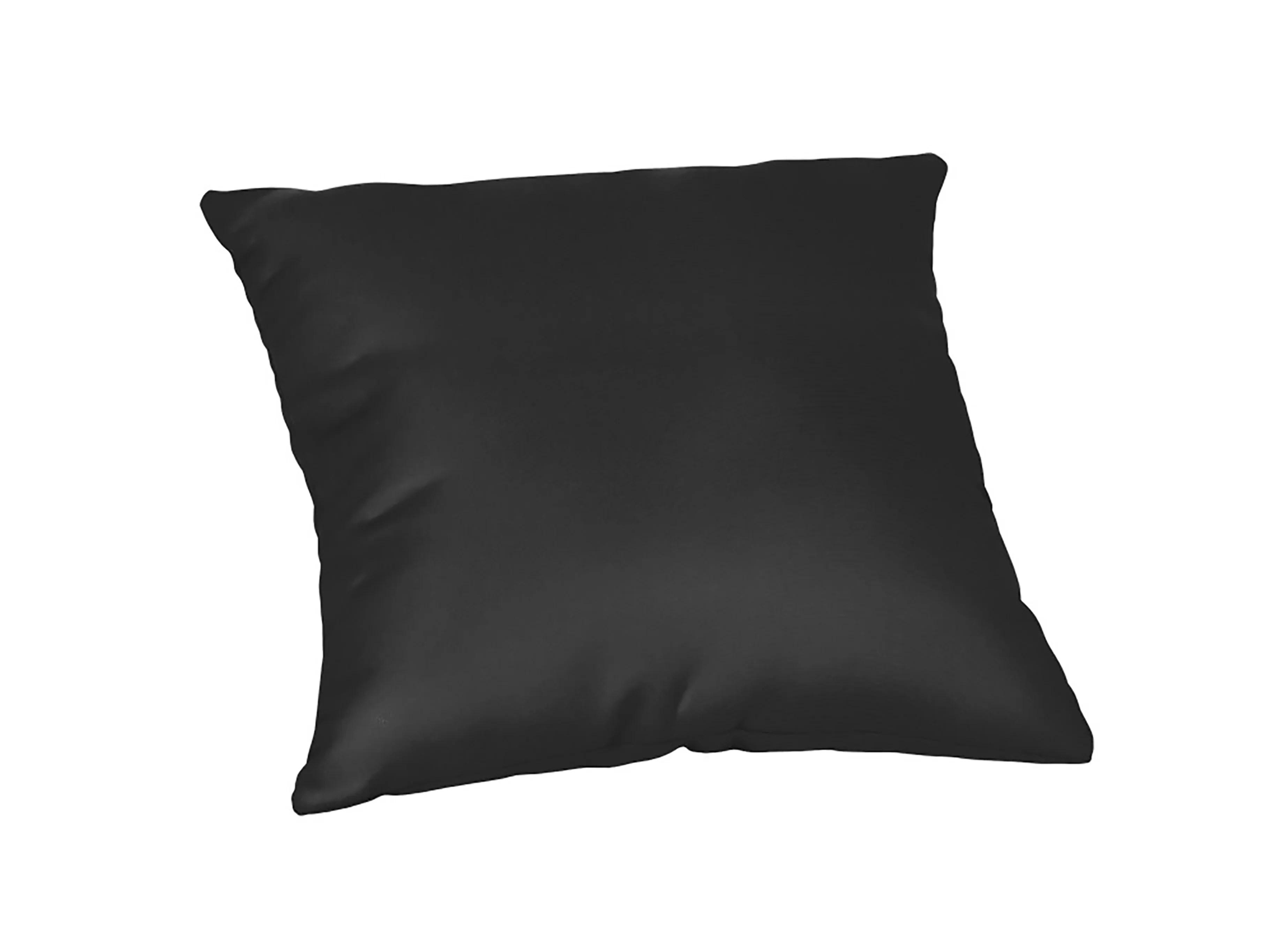 black throw pillows free shipping